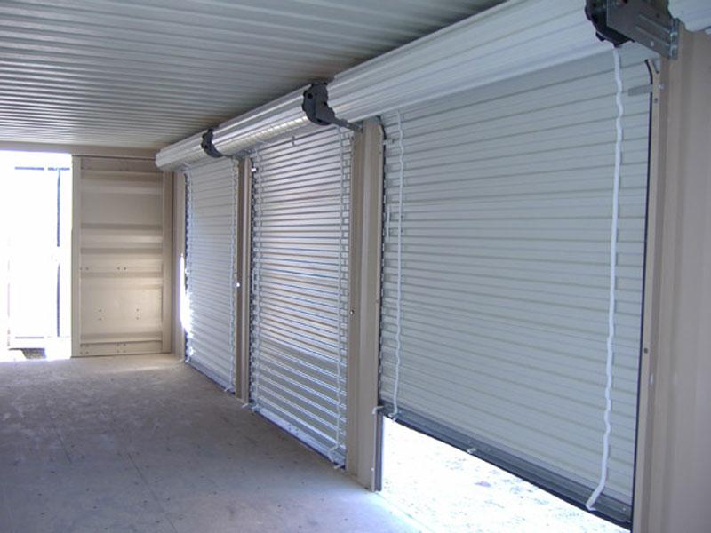 San Francisco Garage Door Service Rolling Garage Doors San