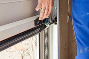 San Francisco Garage Door Service  San Francisco, CA 415-578-5272
